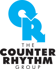 The Counter Rhythm Group